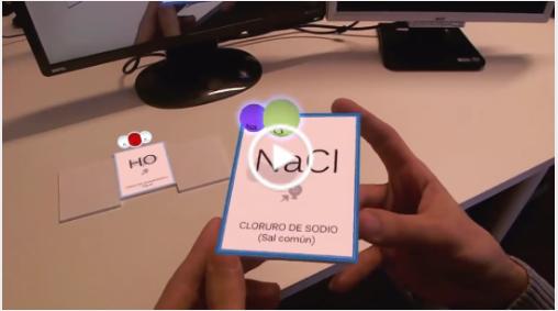 Biotecnología  🔬 Una manera divertida de ver la química ⚒👷♂️ | VIDEO