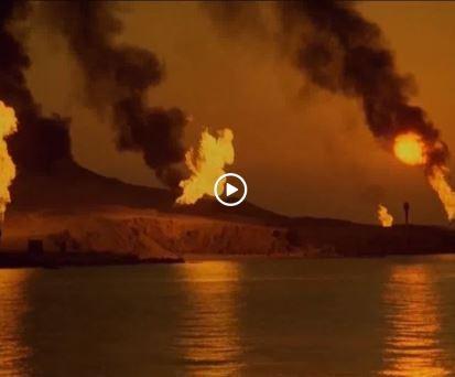 Las fuerzas del planeta BBC |Cap4-5| [Fuego]