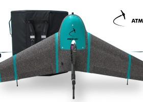 Los 10 mejores drones cartográficos para especialistas en SIG. | GEOCONTACTO