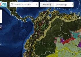 Geología del planeta tierra | GEOCONTACTO