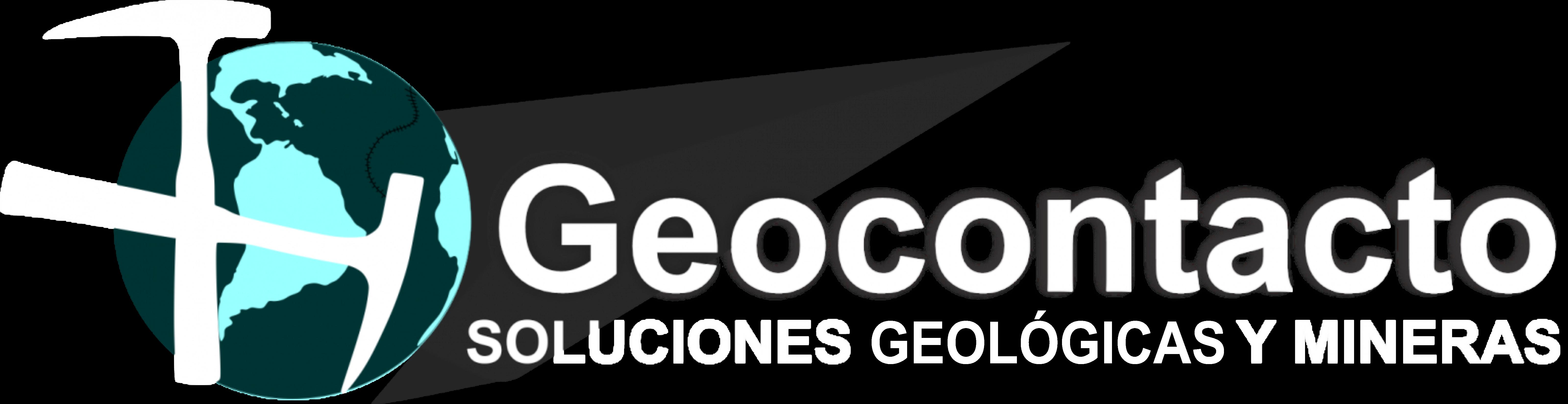 GEOCONTACTO