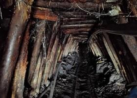 Plan de cierre y abandono de una mina subterránea Título 120-92 | GEOCONTACTO