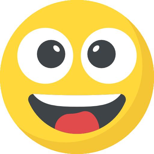 Emoticon emoticon-3