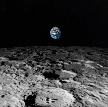 Nuestro planeta | Ourt Planet | Capítulo 1- Un planeta