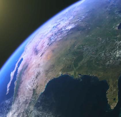 Siete mundos, un planeta 6/7: Norteamérica