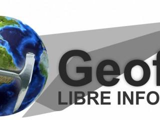 logo GEOFORO